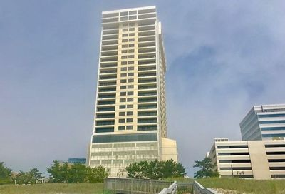 3851 Boardwalk  Unit 2502 Atlantic City NJ 08401