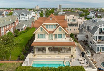 6003 Boardwalk Ventnor NJ 08406