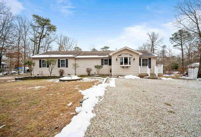 408 S 2nd Ave Galloway Township NJ 08205