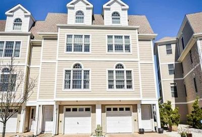 36 Chelsea Ct Atlantic City NJ 08401