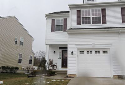 69 Meadow Cir Hamilton Township NJ 08330