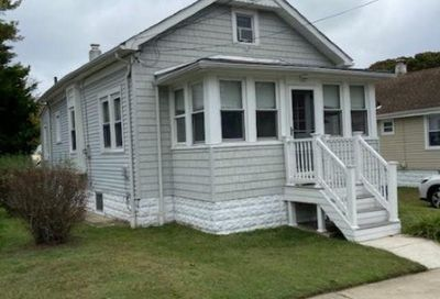 407 W New Jersey Ave Somers Point NJ 08244