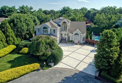 7 Mill Ln Linwood NJ 08221