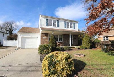 1315 Shore Road Northfield NJ 08225
