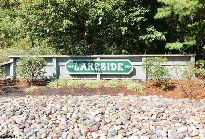 82 Catherine Ct Egg Harbor Township NJ 08234