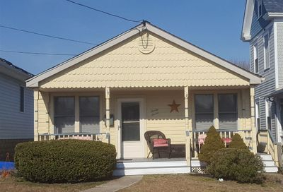 27 Somers Ave Somers Point NJ 08244