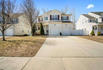 343 Elton Ln Galloway Township NJ 08205