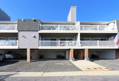 821 Periwinkle Dr Ocean City NJ 08226