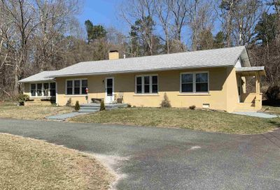31 W Mckinley Ave Galloway Township NJ 08205