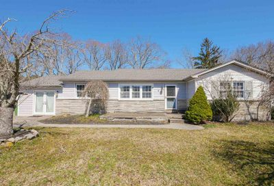 14 Meadow Dr Egg Harbor Township NJ 08234