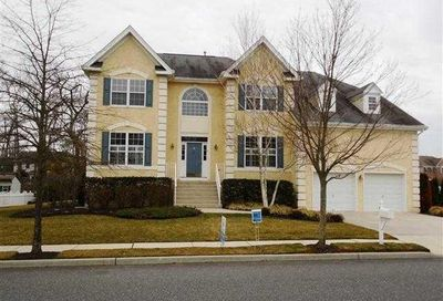 8 Haviv Dr Northfield NJ 08225