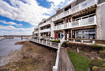1705 Harbour Cove Somers Point NJ 08244