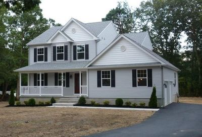 6417 MILL ROAD Egg Harbor Township NJ 08234