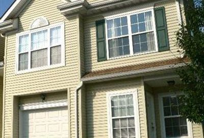 63 E Woodland Ave Absecon NJ 08201
