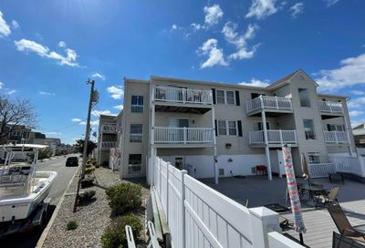 201 W 9th St # 7 Ocean City NJ 08226