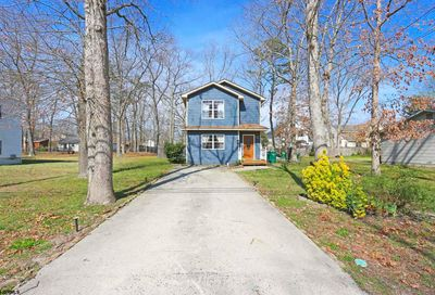 307 S Willow Ave Galloway Township NJ 08205