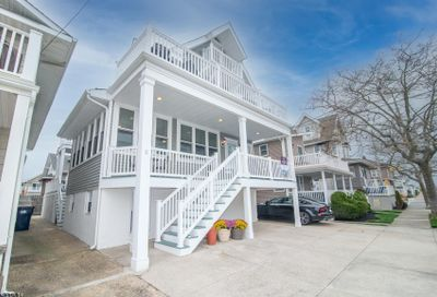 6 S Wyoming  Unit A Ventnor NJ 08406