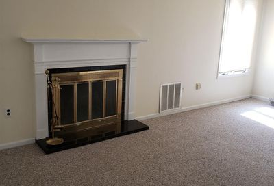 40 Greate Bay Dr Dr Somers Point NJ 08244