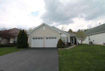 54 Pembrooke Way Galloway Township NJ 08205