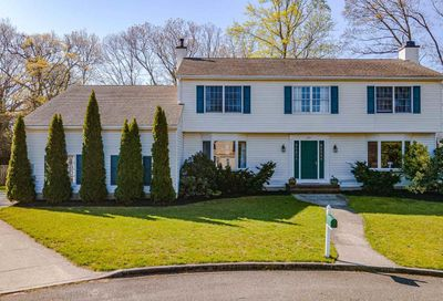 201 Ross Ln Linwood NJ 08221