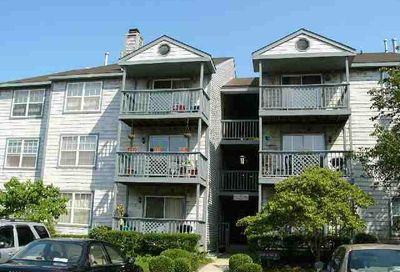 20G OYSTER BAY Absecon NJ 08201