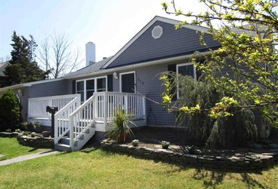 212 W Dawes Ave Ave Somers Point NJ 08244