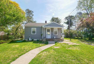 22 E Pierson Ave Somers Point NJ 08244