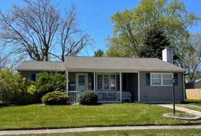 4 Dartmouth Somers Point NJ 08244