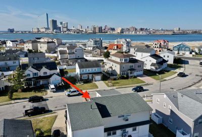 5211 Waterview Dr Brigantine NJ 08203