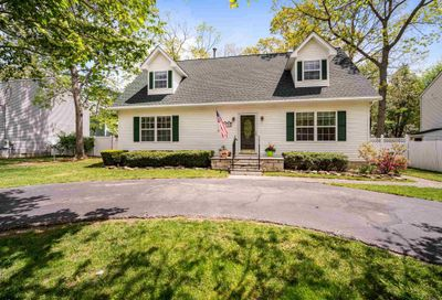 466 S Quince Ave Galloway Township NJ 08205