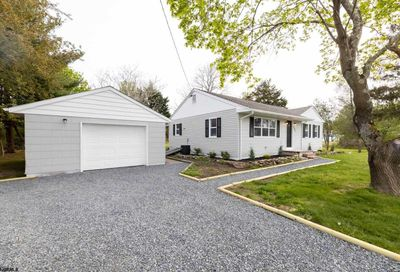 6593 Mill Road Egg Harbor Township NJ 08234