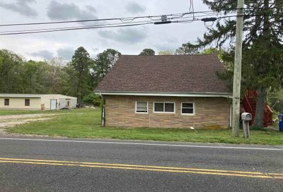 527 E Jimmie Leads Road Galloway Township NJ 08205