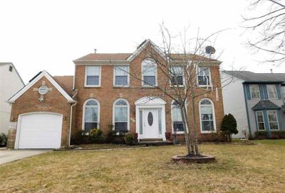 400 Shires Way Egg Harbor Township NJ 08234