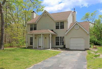 133 S Concord Galloway Township NJ 08205