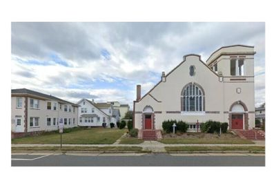 8117 Ventnor Avenue Ventnor NJ 08406