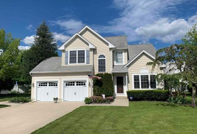 300 POND Road Egg Harbor Township NJ 08234