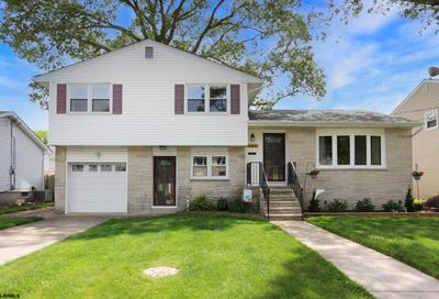 204 Bliss Ave Somers Point NJ 08244