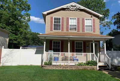 420 A XANTHUS Ave Galloway Township NJ 08205-1111