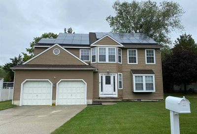 657 Weilers Ln Absecon NJ 08201