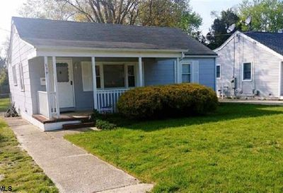 639 Eighth Street Absecon NJ 08201