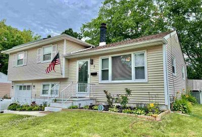 5 Merion Drive Somers Point NJ 08244