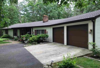 103 Sterling Dr Galloway Township NJ 08205