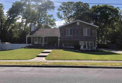 619 Yarmouth Absecon NJ 08201