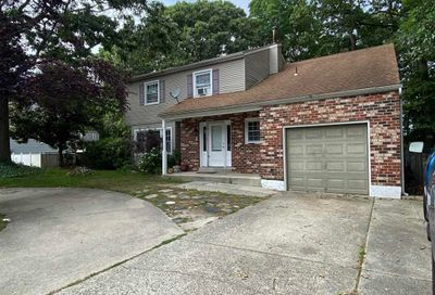3 Wilson Ave Somers Point NJ 08244