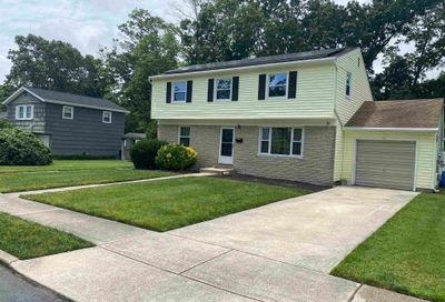 617 Yarmouth Ave Absecon NJ 08201-1633