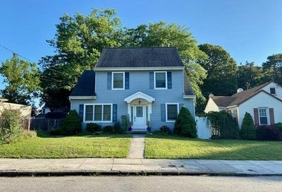 21 Greenwich Ave Ave Linwood NJ 08221