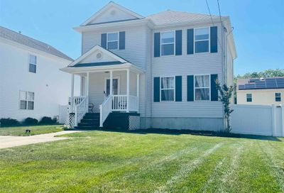 303A S Xanthus Ave Ave Galloway Township NJ 08205