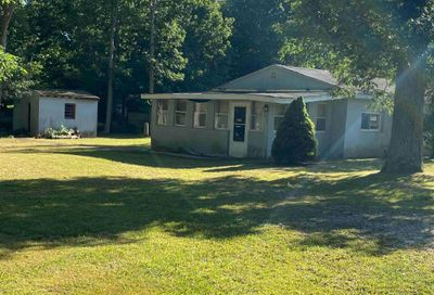 306 Cresson Ave Galloway Township NJ 08205