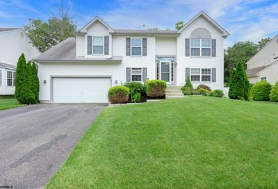 15 Bayberry Ave Egg Harbor Township NJ 08234