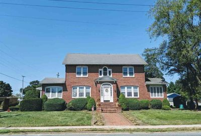 141 Shore Road Somers Point NJ 08244